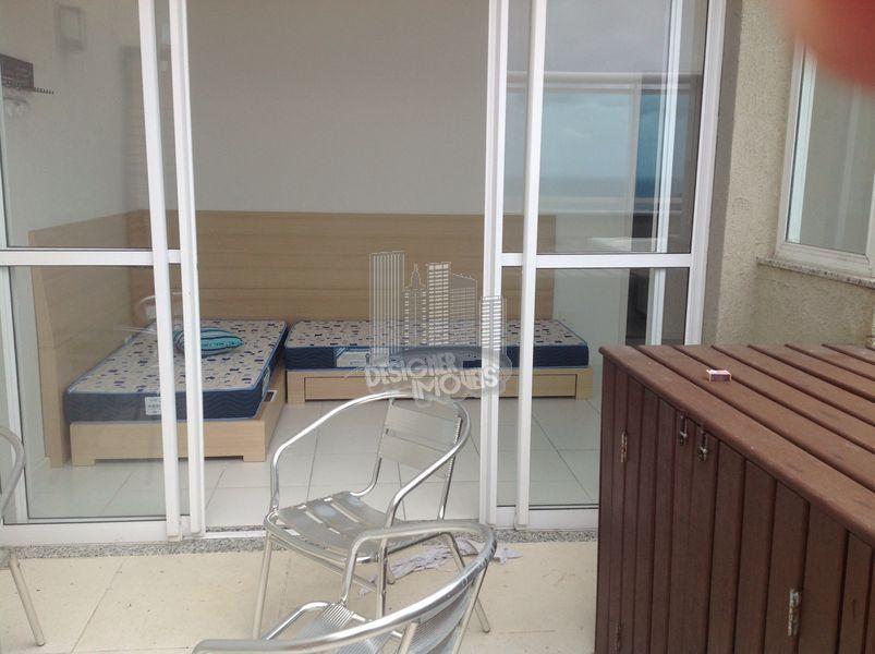 Cobertura À Venda no Condomínio Porto Real Resort - VRA3064 - 10