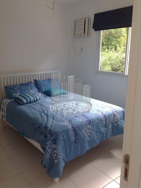 Cobertura À Venda no Condomínio Porto Real Resort - VRA3064 - 7