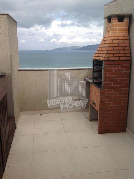 Cobertura À Venda no Condomínio Porto Real Resort - VRA3064 - 12