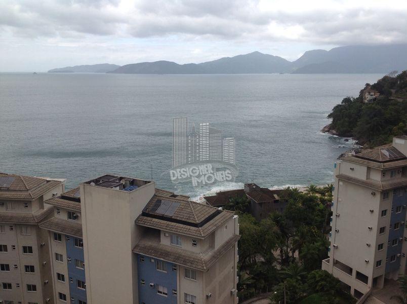 Cobertura À Venda no Condomínio Porto Real Resort - VRA3064 - 14