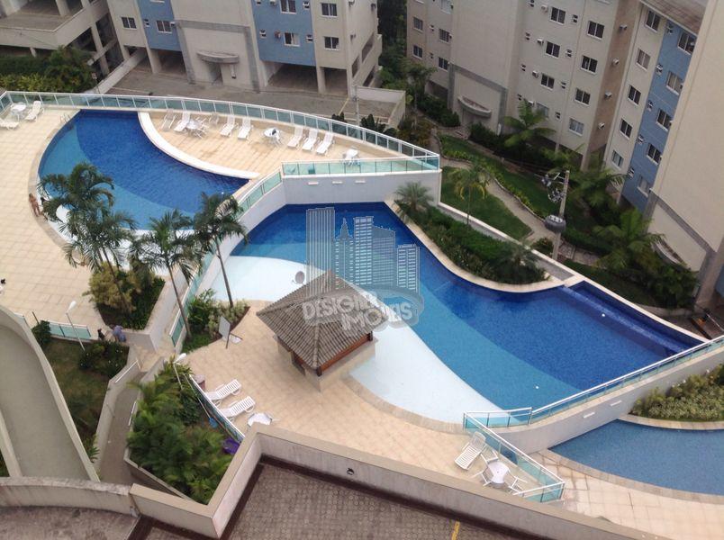 Cobertura À Venda no Condomínio Porto Real Resort - VRA3064 - 15