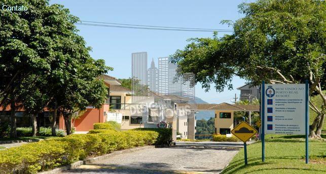 Cobertura À Venda no Condomínio Porto Real Resort - VRA3064 - 17