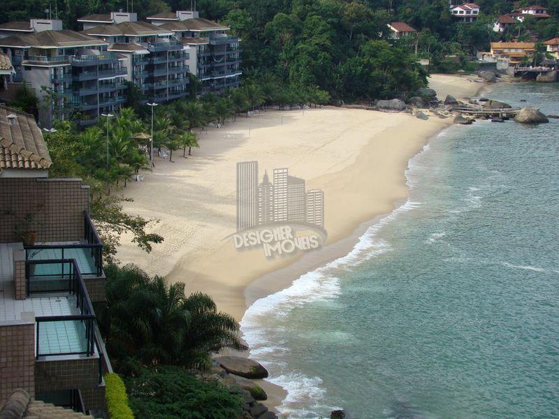 Cobertura À Venda no Condomínio Porto Real Resort - VRA3064 - 18