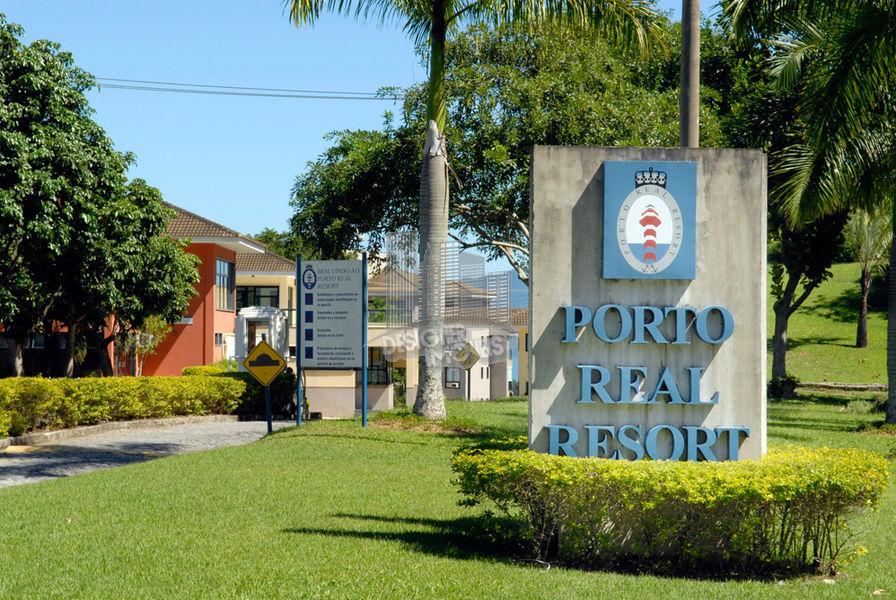 Cobertura À Venda no Condomínio Porto Real Resort - VRA3064 - 16