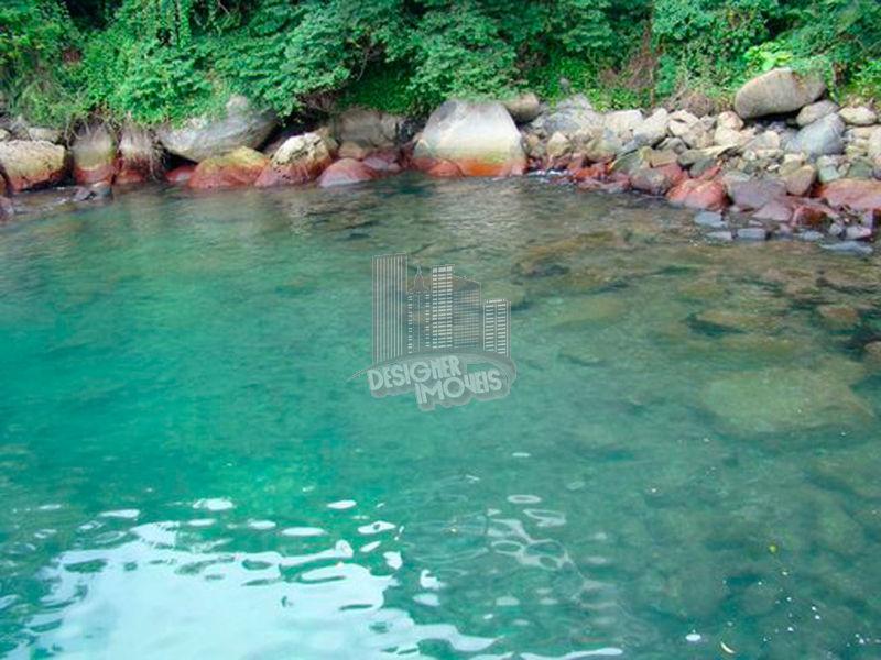 Cobertura À Venda no Condomínio Porto Real Resort - VRA3064 - 23