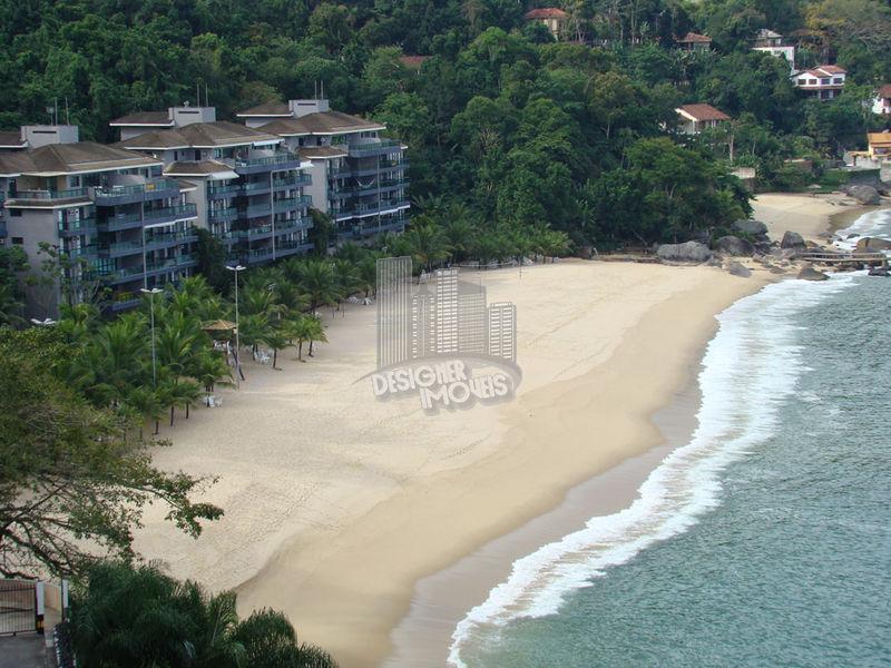 Cobertura À Venda no Condomínio Porto Real Resort - VRA3064 - 24