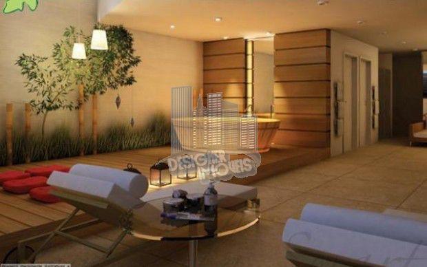 Apartamento À Venda no Condomínio Península Smart - Rio de Janeiro - RJ - Barra da Tijuca - VRA2058 - 29