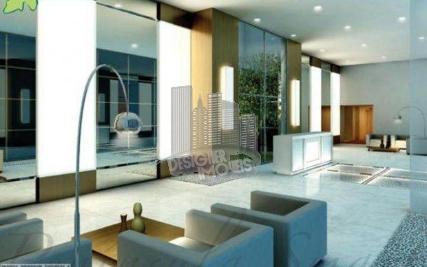 Apartamento À Venda no Condomínio Península Smart - Rio de Janeiro - RJ - Barra da Tijuca - VRA2058 - 31