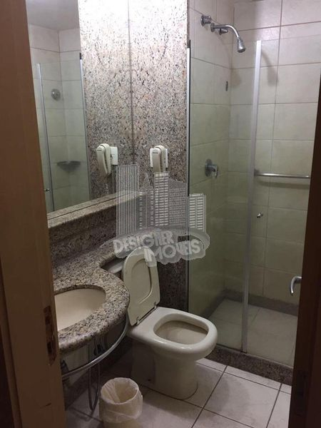 Flat 2 quartos para venda e aluguel Rio de Janeiro,RJ - R$ 450.000 - VFLAT0001 - 14