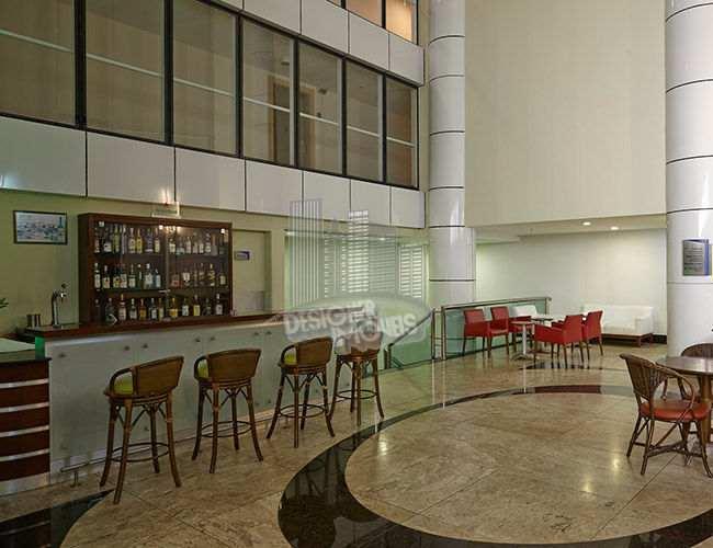 Flat 2 quartos para venda e aluguel Rio de Janeiro,RJ - R$ 450.000 - VFLAT0001 - 22