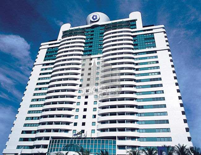 Flat 2 quartos para venda e aluguel Rio de Janeiro,RJ - R$ 450.000 - VFLAT0001 - 20