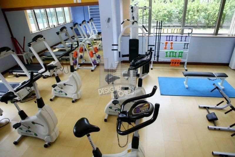 Flat 2 quartos para venda e aluguel Rio de Janeiro,RJ - R$ 450.000 - VFLAT0001 - 24