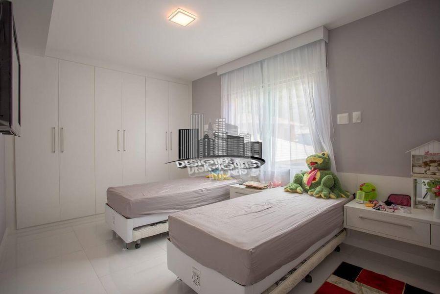 Casa À Venda no Condomínio Vale das Nações - Teresópolis - RJ - Vargem Grande - VRA3011 - 11