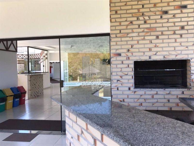 Casa À Venda no Condomínio Vale das Nações - Teresópolis - RJ - Vargem Grande - VRA3011 - 29