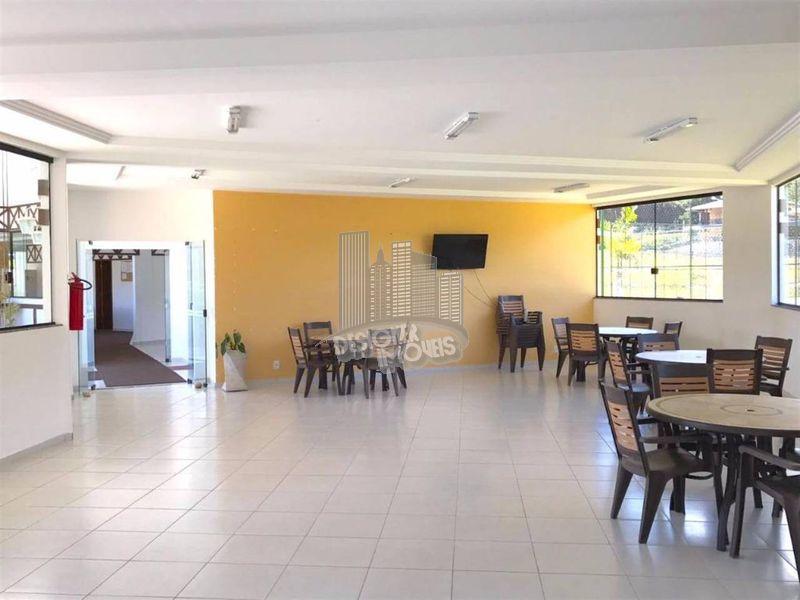 Casa À Venda no Condomínio Vale das Nações - Teresópolis - RJ - Vargem Grande - VRA3011 - 31
