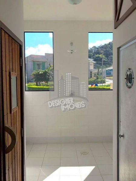 Casa À Venda no Condomínio Vale das Nações - Teresópolis - RJ - Vargem Grande - VRA3011 - 34