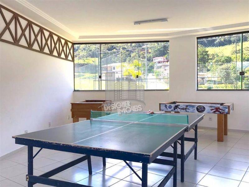 Casa À Venda no Condomínio Vale das Nações - Teresópolis - RJ - Vargem Grande - VRA3011 - 35