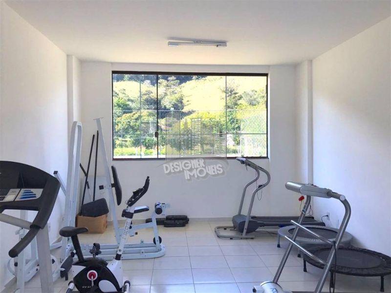 Casa À Venda no Condomínio Vale das Nações - Teresópolis - RJ - Vargem Grande - VRA3011 - 36
