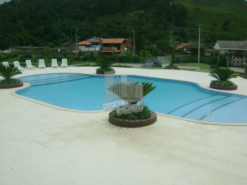 Casa À Venda no Condomínio Vale das Nações - Teresópolis - RJ - Vargem Grande - VRA3011 - 20