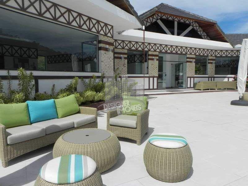 Casa À Venda no Condomínio Vale das Nações - Teresópolis - RJ - Vargem Grande - VRA3011 - 19