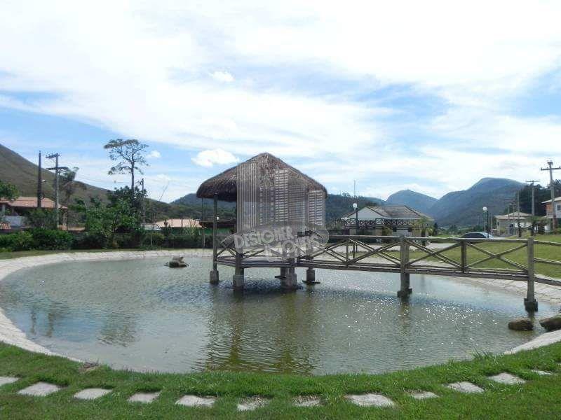 Casa À Venda no Condomínio Vale das Nações - Teresópolis - RJ - Vargem Grande - VRA3011 - 28