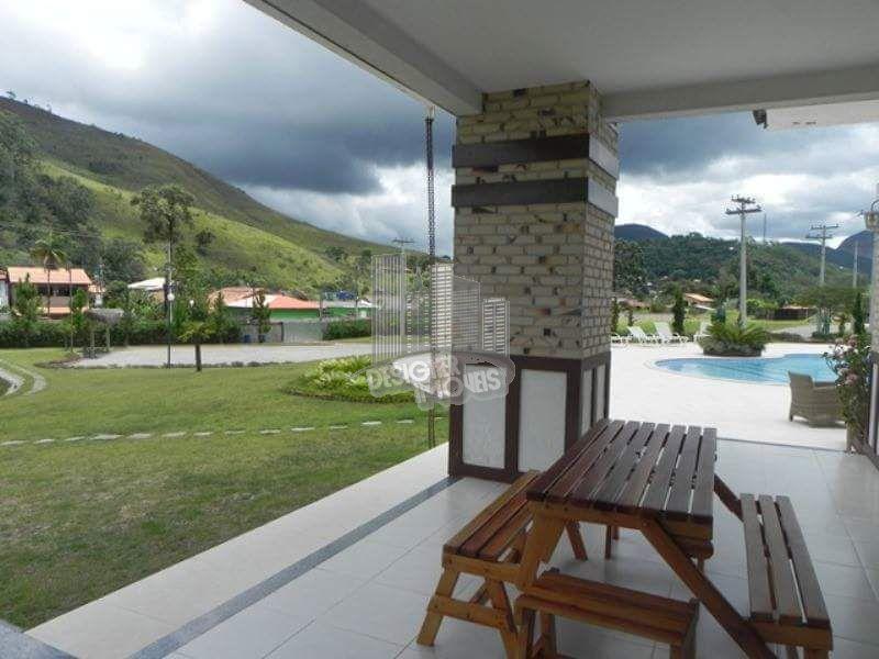 Casa À Venda no Condomínio Vale das Nações - Teresópolis - RJ - Vargem Grande - VRA3011 - 30