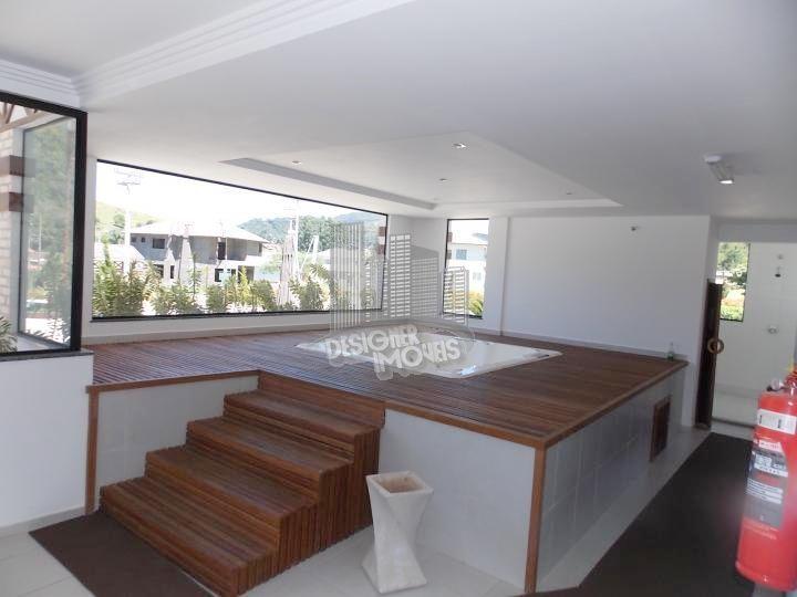 Casa À Venda no Condomínio Vale das Nações - Teresópolis - RJ - Vargem Grande - VRA3011 - 32