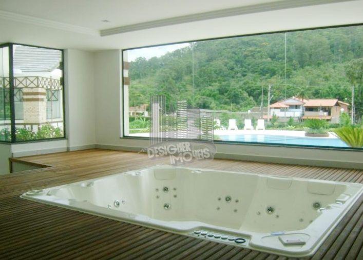 Casa À Venda no Condomínio Vale das Nações - Teresópolis - RJ - Vargem Grande - VRA3011 - 33