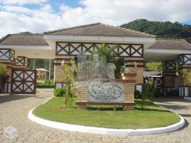 Casa À Venda no Condomínio Vale das Nações - Teresópolis - RJ - Vargem Grande - VRA3011 - 17