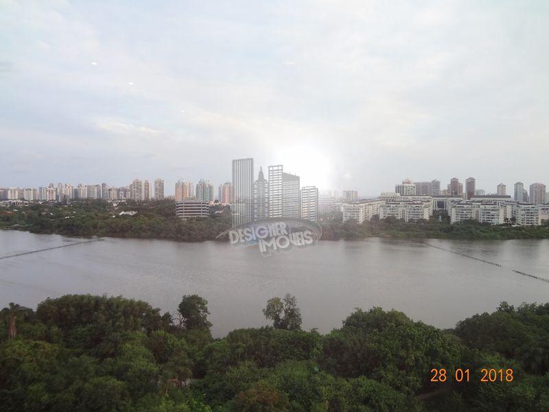 Apartamento 4 quartos à venda Rio de Janeiro,RJ - R$ 2.320.000 - VRA3013 - 47