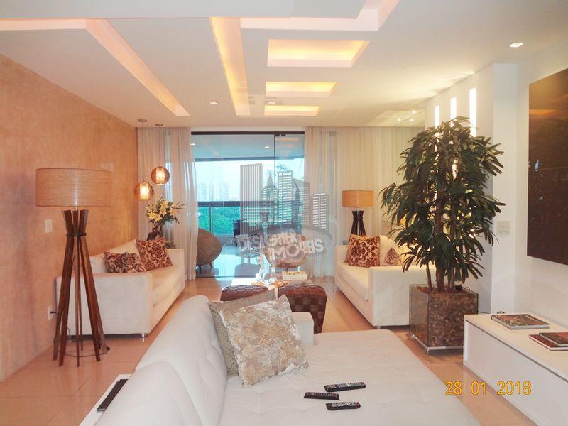 Apartamento 4 quartos à venda Rio de Janeiro,RJ - R$ 2.320.000 - VRA3013 - 10