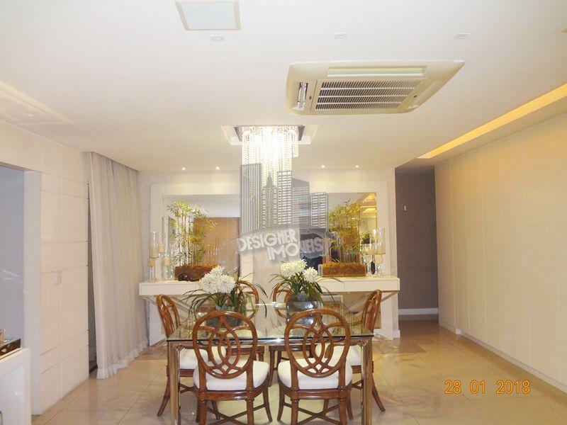 Apartamento 4 quartos à venda Rio de Janeiro,RJ - R$ 2.320.000 - VRA3013 - 12