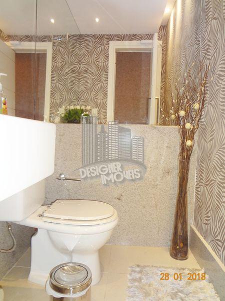 Apartamento 4 quartos à venda Rio de Janeiro,RJ - R$ 2.320.000 - VRA3013 - 14