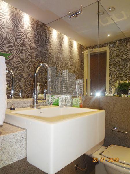 Apartamento 4 quartos à venda Rio de Janeiro,RJ - R$ 2.320.000 - VRA3013 - 13