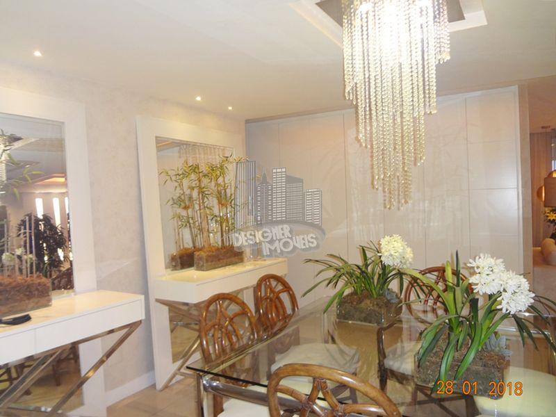 Apartamento 4 quartos à venda Rio de Janeiro,RJ - R$ 2.320.000 - VRA3013 - 15