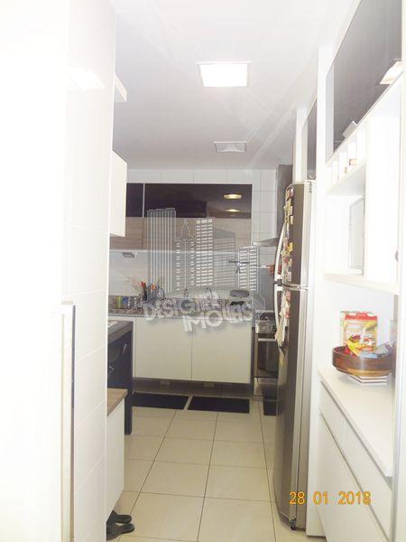 Apartamento 4 quartos à venda Rio de Janeiro,RJ - R$ 2.320.000 - VRA3013 - 16