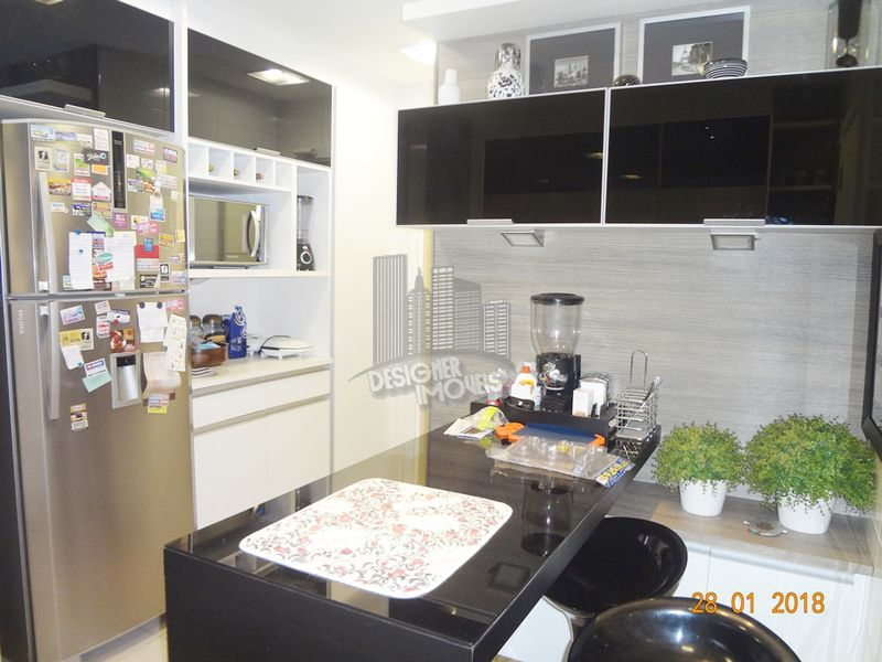 Apartamento 4 quartos à venda Rio de Janeiro,RJ - R$ 2.320.000 - VRA3013 - 17