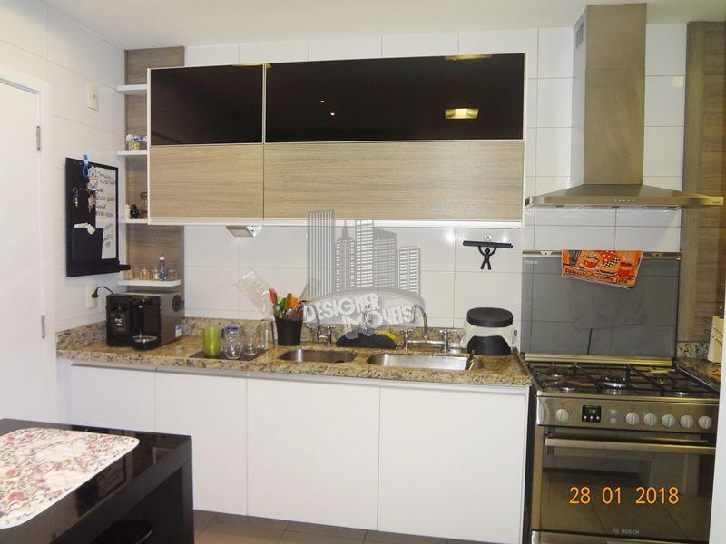 Apartamento 4 quartos à venda Rio de Janeiro,RJ - R$ 2.320.000 - VRA3013 - 19