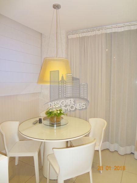 Apartamento 4 quartos à venda Rio de Janeiro,RJ - R$ 2.320.000 - VRA3013 - 20