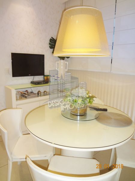 Apartamento 4 quartos à venda Rio de Janeiro,RJ - R$ 2.320.000 - VRA3013 - 21