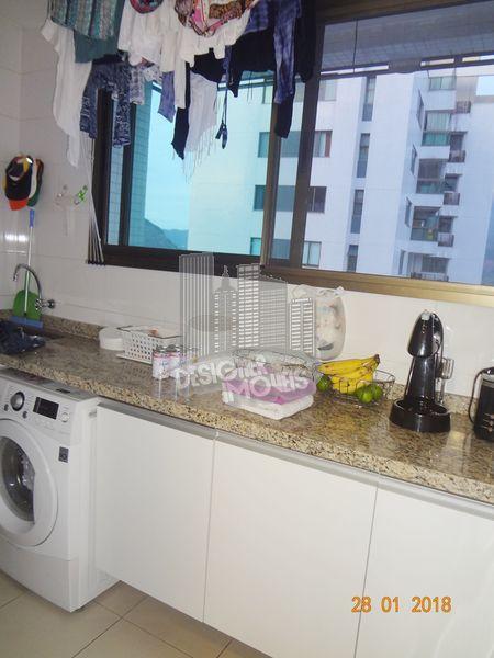 Apartamento 4 quartos à venda Rio de Janeiro,RJ - R$ 2.320.000 - VRA3013 - 22