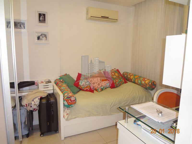 Apartamento 4 quartos à venda Rio de Janeiro,RJ - R$ 2.320.000 - VRA3013 - 23