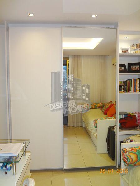 Apartamento 4 quartos à venda Rio de Janeiro,RJ - R$ 2.320.000 - VRA3013 - 24