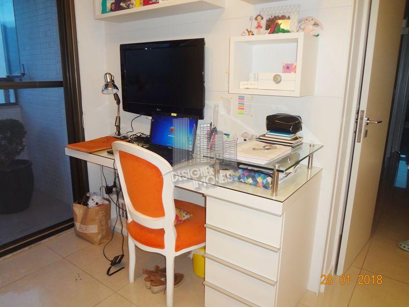 Apartamento 4 quartos à venda Rio de Janeiro,RJ - R$ 2.320.000 - VRA3013 - 25