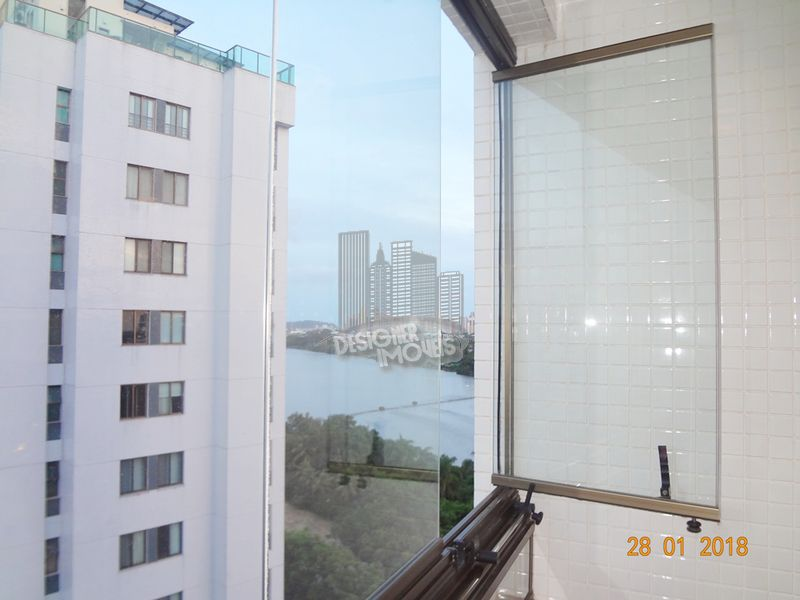 Apartamento 4 quartos à venda Rio de Janeiro,RJ - R$ 2.320.000 - VRA3013 - 27