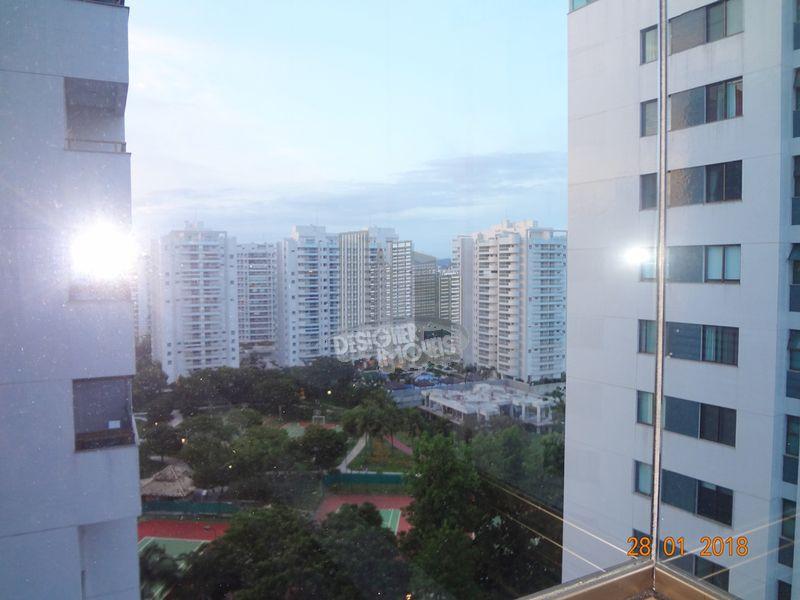 Apartamento 4 quartos à venda Rio de Janeiro,RJ - R$ 2.320.000 - VRA3013 - 28