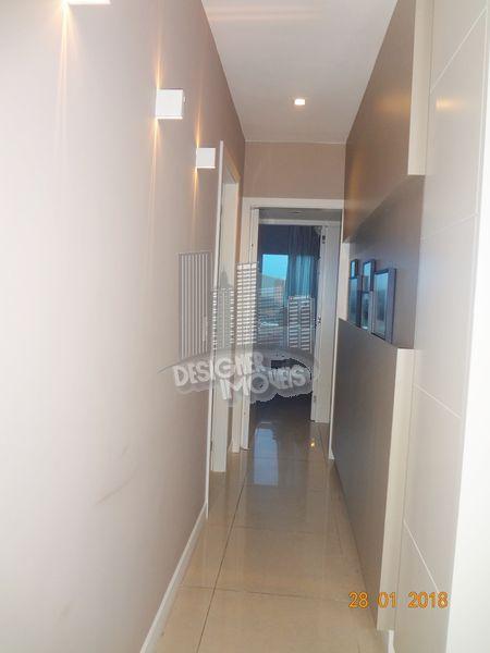 Apartamento 4 quartos à venda Rio de Janeiro,RJ - R$ 2.320.000 - VRA3013 - 29