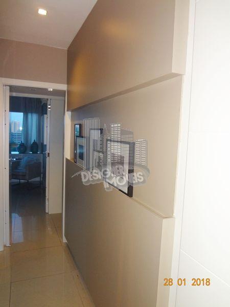 Apartamento 4 quartos à venda Rio de Janeiro,RJ - R$ 2.320.000 - VRA3013 - 30