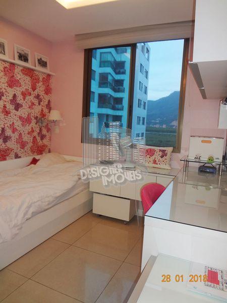 Apartamento 4 quartos à venda Rio de Janeiro,RJ - R$ 2.320.000 - VRA3013 - 31