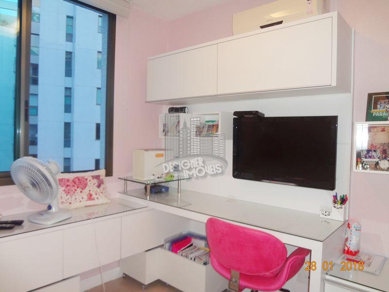 Apartamento 4 quartos à venda Rio de Janeiro,RJ - R$ 2.320.000 - VRA3013 - 33